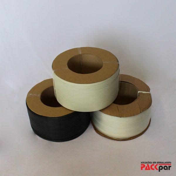 Fita Fênix - Packpar | Soluções em Embalagens
