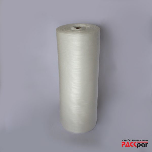 Isomanta - Packpar | Soluções em Embalagens