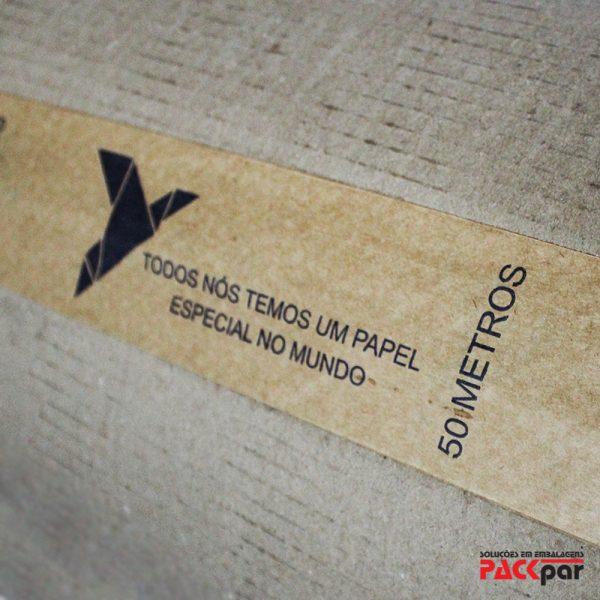 Papelão Onlulado - Packpar | Soluções em Embalagens