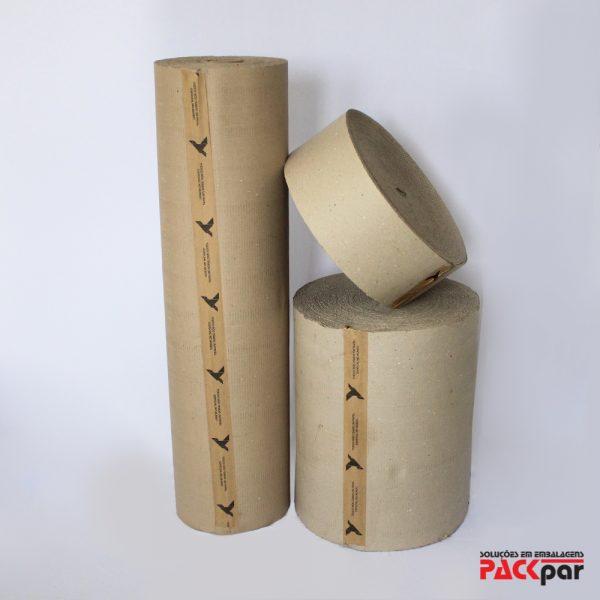 Papelão Ondulado - Packpar | Soluções em Embalagens