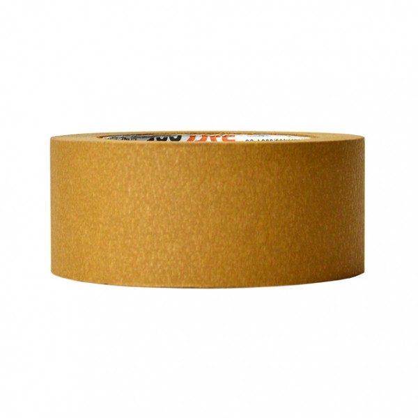 Fita Adesiva Kraft - Packpar | Soluções em Embalagens