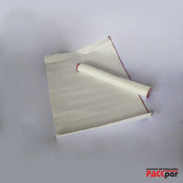 Saco de Ráfia - Packpar | Soluções em Embalagens